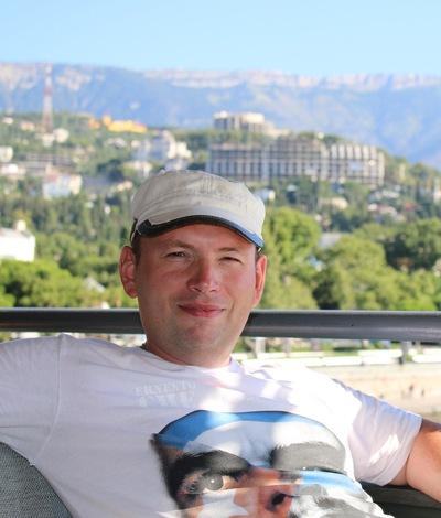 Ринат Алмаметов