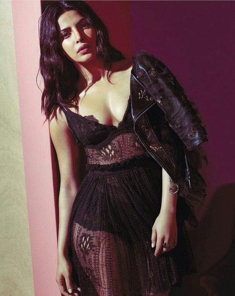 фото из альбома Анны-Марии Беджанян №11