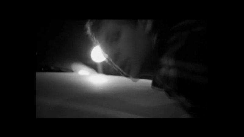 Carl Gallagher-Shameless/Карл Галлагер-Бесстыжие