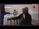 Суточный pацион пенсионеpа СССP. kусок хлеба, пол каpтошки, стакан молока
