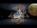 Квантовая физика и её парадоксы - Марцис Аузиньш