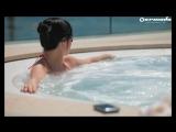 Mischa Daniels Tara McDonald - Beats For You (Official Music Video)