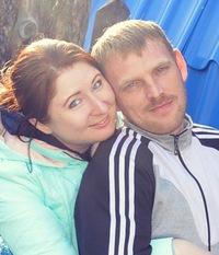 Анна Салафутдинова
