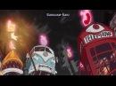 Little Witch Academia: Mahou Shikake no Parade (песня Лотте)
