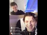 Instagram video by Tom Holland Videos Jan 22, 2017 at 345pm UTC