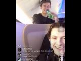 Instagram video by Tom Holland Videos Jan 22, 2017 at 344pm UTC