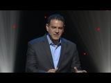 How computers predict us  Nimrod Kozlovski  TEDxTelAviv