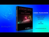 Access Virus TI Soundset - Xtreme Bass Vol.1 - 128 patches