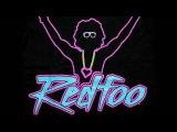 Redfoo - Keep Shining (Vinai Remix) Official Video HD