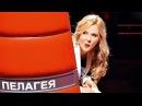 ТОП 10 - ГОЛОС РОССИЯ ЛУЧШЕЕ | THE VOICE RUSSIA BEST AUDITIONS | WORF