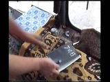 Троллейбус. Безопасность движения и правило технической эксплуатации.