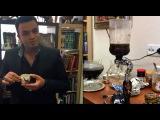 Как приготовить полезный и вкусный чай. Советы Мехди