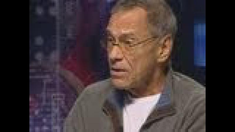 Андрей Кончаловский. Временно доступен
