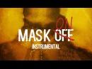 AlexSanMusic - Mask on (Future Trap beat instrumental)