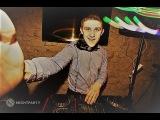 G-HOUSE TIME (DJ SOKOLOV)