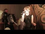 Marita - With you (Егор Сесарев) cover