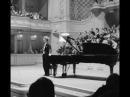 Händel - Eric Heidsieck (1958) Suite in D minor, HWV 428