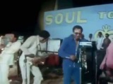 Wilson Pickett TOP 1000 Land Of 1000 Dances Live HQ