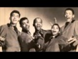 Frankie Lymon &amp the Teenagers - Silent Night (Roulette Records 1957)