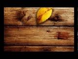 Giya Kancheli Yellow Leaves
