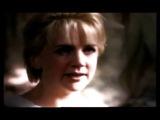 (Xena)- Gabrielle and Callisto--Angels----