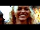 *WINNING HUDSON INTRO FILM 2010 XENA LA CON* Callisto Music Video: Fighter