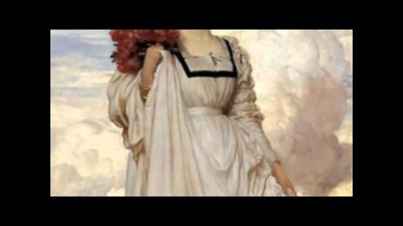 графиня в белом (( читает Graf-art