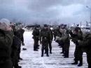 армия, команда газы смотреть до конца