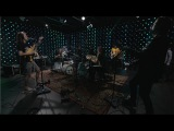 King Gizzard &amp The Lizard Wizard - Full Performance (Live on KEXP)