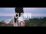 Future Bass NERVO Ft. Timmy Trumpet - Anywhere You Go (Kaivon X WOLFE Remix)