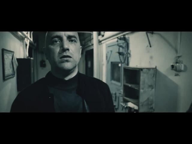 ЗВЕРОБОЙ - Голос мой (В ролях: Захар Прилепин, Сергей Пускепалис и другие)
