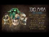 Juicy J, Wiz Khalifa, TM88 - She in Love (Audio)