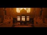ENG | Тизер трейлера фильма «Бегущий по лезвию 2049 — Blade Runner 2049». 2017.