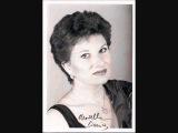 Mariella Devia - Ecco quel fiero istante - La partenza - Rossini