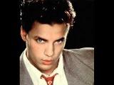 Nick Kamen - Each Time You Break My Heart (1986)