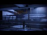 Mass Effect 3 I'm Sending You Away