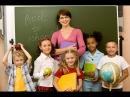Как распознать истинного Учителя