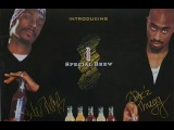 St Ides(OFFICIAL) Ft Warren G, Cypress Hill, Notorious BIG, 2pac, Snoop Dogg