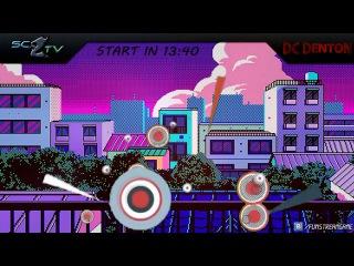 [ZX Spectrum Games] Chase H.Q., Krackout, Exolon, Sim City, Renegade, Fantastic Voyage