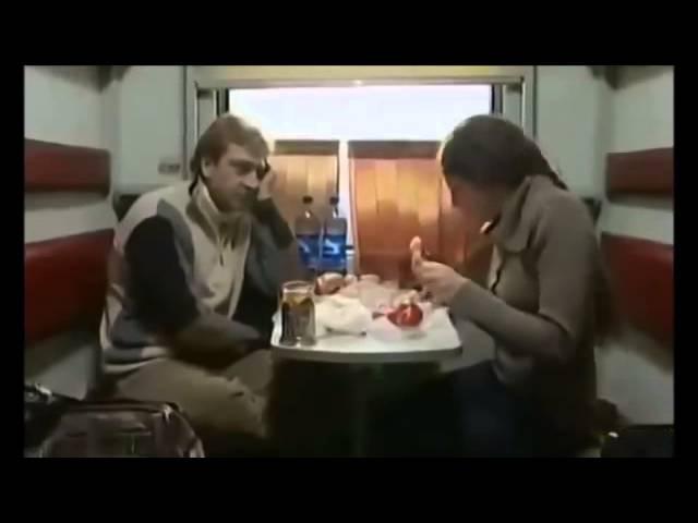 Бутырка и Саша Сирень Два Полюса