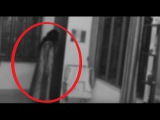 Top 3 Ghost Activity Caught On Camera Scary Ghost Videos Most Shocking Ghost Sighting