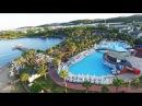 Путешествие! Турция, Алания! Incekum Beach Resort 5*