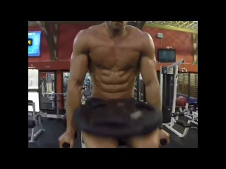 Hot gay   Workout   Sweat mens   Sexy boys   Biceps Abs Muscle Gym