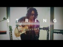 Ernie Ball: String Theory featuring Paul Stanley