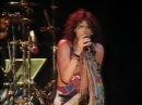 Aerosmith - Amazin' Live in Chile 1994