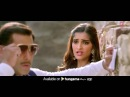 Jab Tum Chaho Video Song Prem Ratan Dhan Payo 2015 By Salman Khan HD 1080p BDMusic25 Me