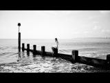 Gai Barone 'Eve' (Original Mix)