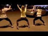 Swaggafox Tyga  Bouncin On My Dick ( TRAP  SWAG  ТРАП )