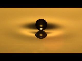 Так ли устроена квантовая механика?