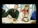 Олимпийская Встреча Давит Чакветадзе и Екатерина Букина